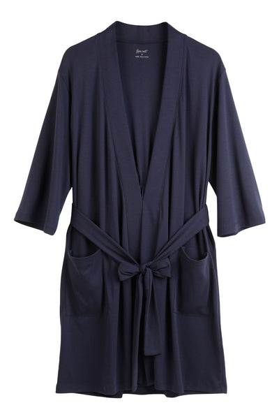 The Long Weekend Robe (size large only)