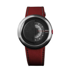 Load image into Gallery viewer, Power of Resilience. Claro Men's Automatic Watch