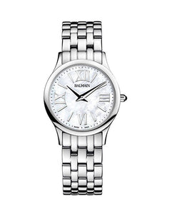Balmain Women's Classic R Lady Quartz Watch