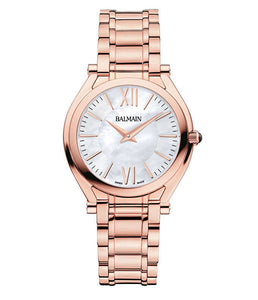 Balmain Women's Euphelia Quartz Watch