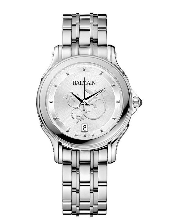 Balmain Women's Éria Lady Round Quartz Watch