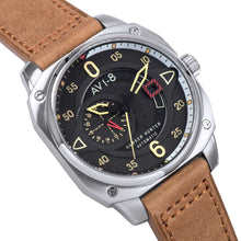 Load image into Gallery viewer, AVI-8 Hawker Hunter Automatic Men's Watch