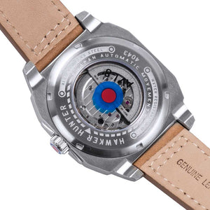 AVI-8 Hawker Hunter Automatic Men's Watch