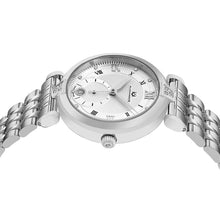Load image into Gallery viewer, Alexander Ladies Quartz Small-second Date Watch