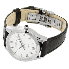 Load image into Gallery viewer, Balmain Women's Classic R Granda Silver Dial Automatic Watch