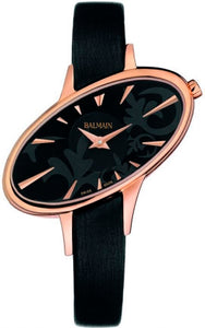 Balmain Women's Elypsa Quartz Watch