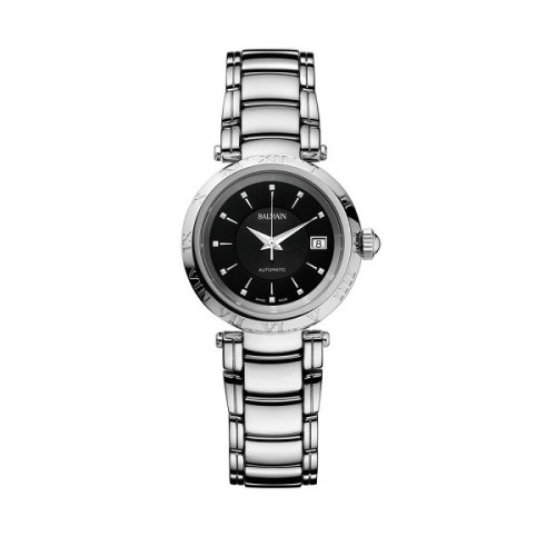 Balmain Classica Lady Automatic Watch