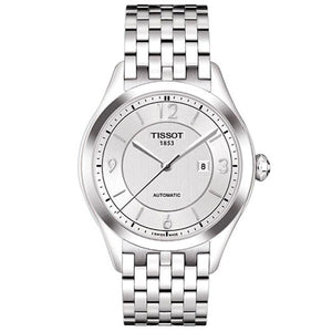 Tissot T-One Men's Watch