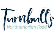 Turnbull's Northumbrian Food