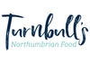x2 Scotch Pies | Turnbull's Northumbrian Food