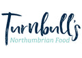 Four Frozen Beef Steak Pie Ready Meal | Turnbull's Northumbrian Food