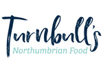 Four Beef Steak Burgers | Turnbull's Northumbrian Food
