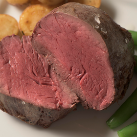 Chateaubriand 680g