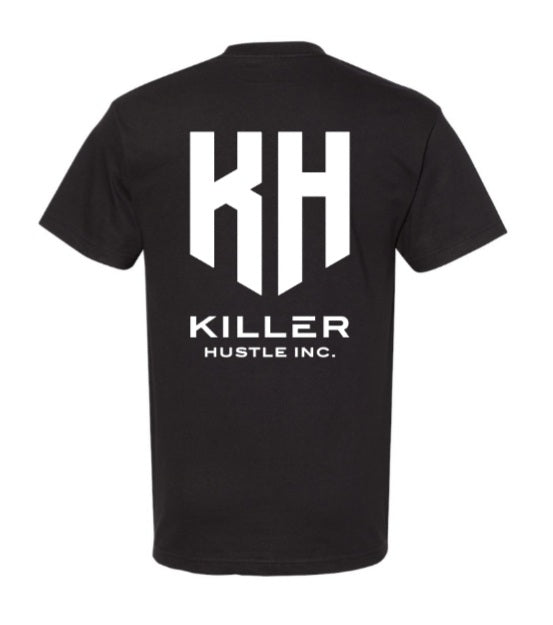 Killer Hustle Billions
