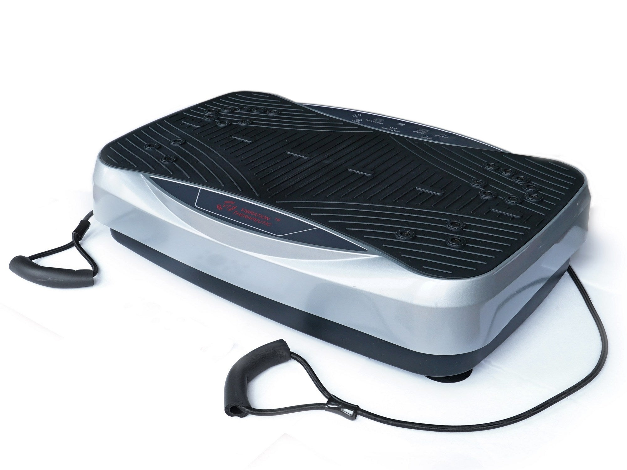 VT017 Vibration Plate User Reviews