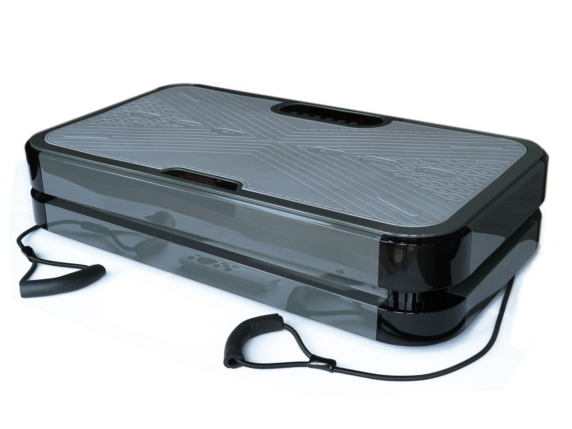 VT020-3 Vibration Plate User Reviews