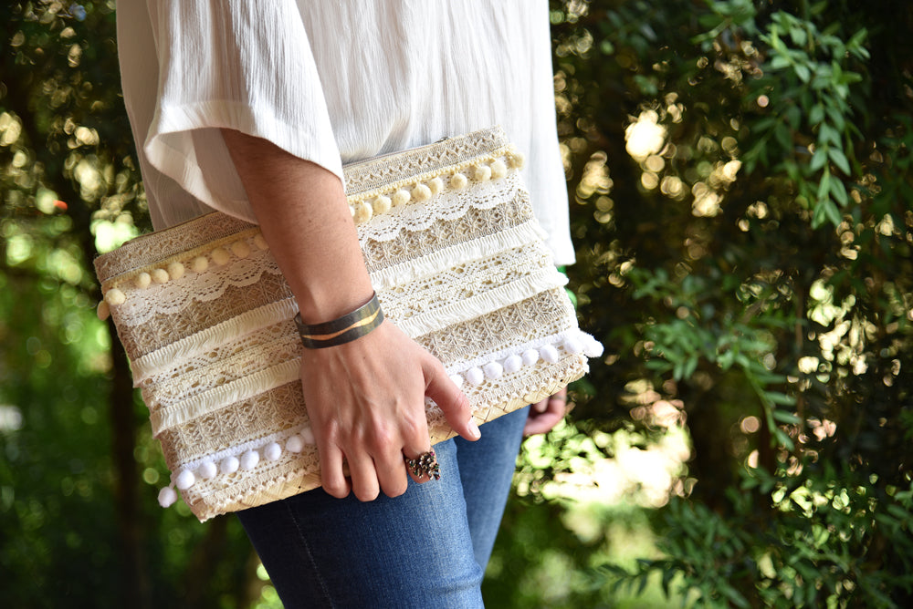 blog tiendamerceria diy clutch paso 4