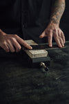 Town Cutler Professional Knife Sharpening