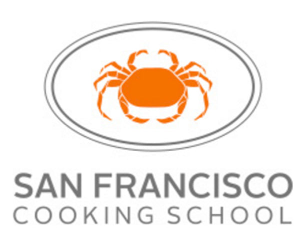 Knife Sharpening Classes by Town Cutler at San Francisco Cooking School