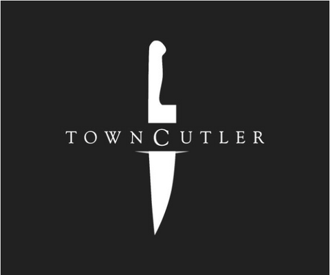 Handmade Knives and Culinary Goods - Town Cutler