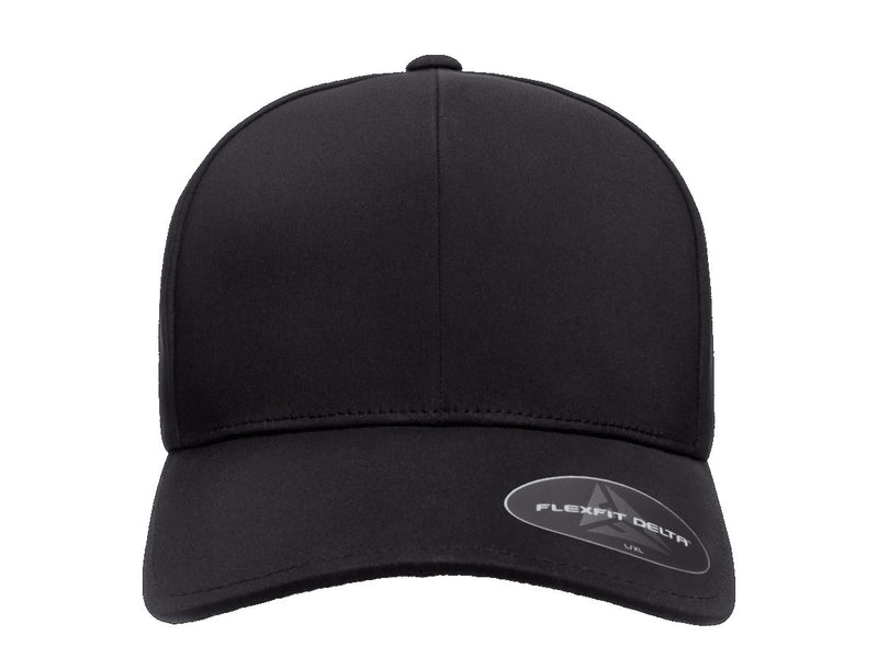 Top 10 Best Sport Caps for Corporate Gifts