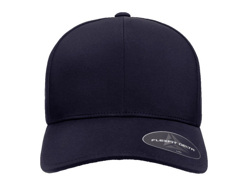 Top 10 Best Golf Sport Caps for Corporate Gifts