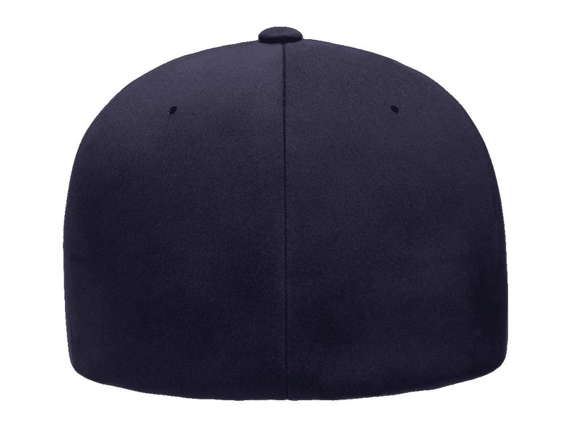 Stylish Seam less Cap
