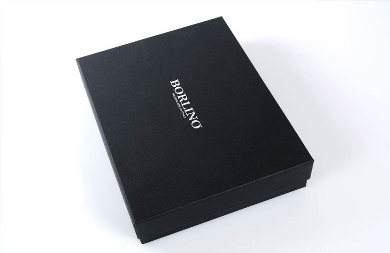 Exclusive Custom Gift Box Packaging