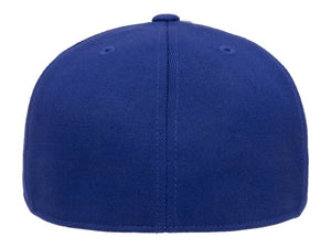 Top 10 Best Flat Bill Caps for Corporate Gifts
