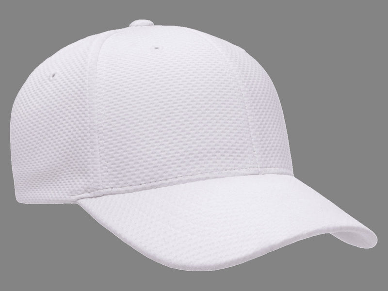 Embroidered Bulk Order Hats