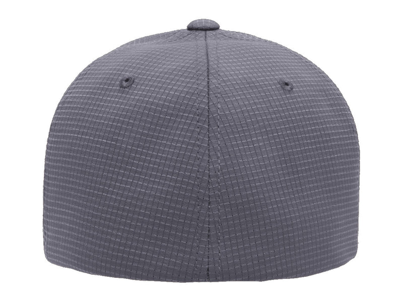 Stylish Moisture Wicking Cap