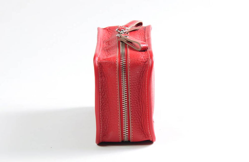 Zipper Cable Pouch