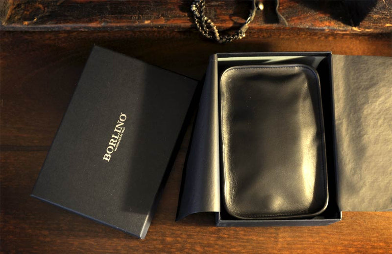 Top 10 Best Corporate Executive Travel Gifts
