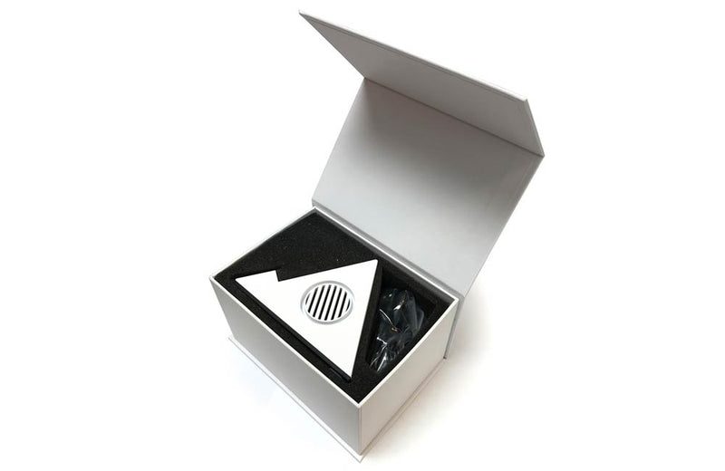 Exclusive Gift Box Packaging