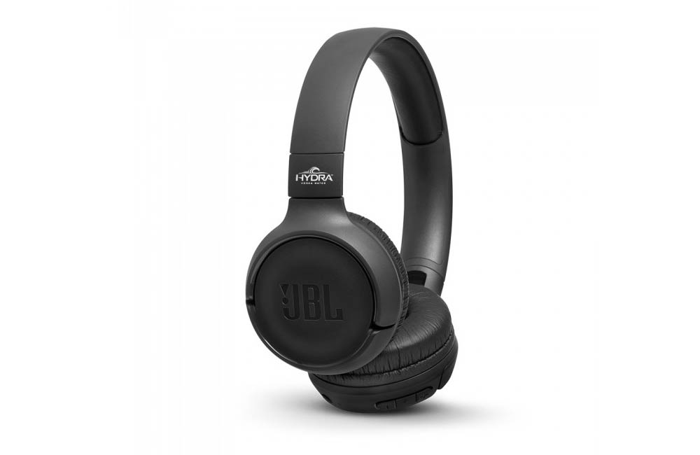 Top 10 Over-Ear Headphones