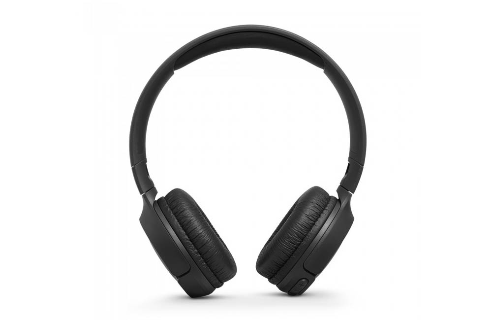 JBL Bluetooth Wireless Over-Ear Headphones TH500