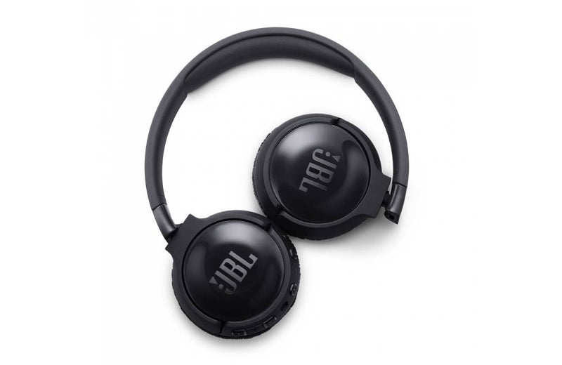 Bluetooth Studio Headphones