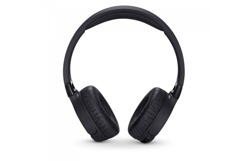 JBL Active Noise Canceling Over-Ear Headphones TH600