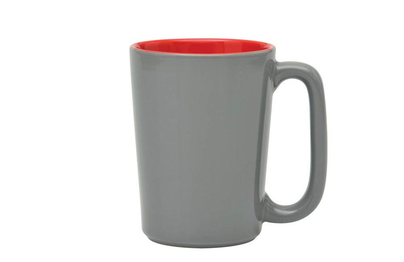 Top 10 Coffee Shop Mugs