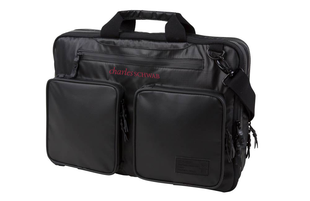 Convertible Laptop Case: PPLC2551