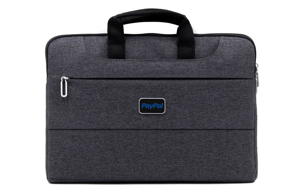 Specter Laptop Case: PPLC