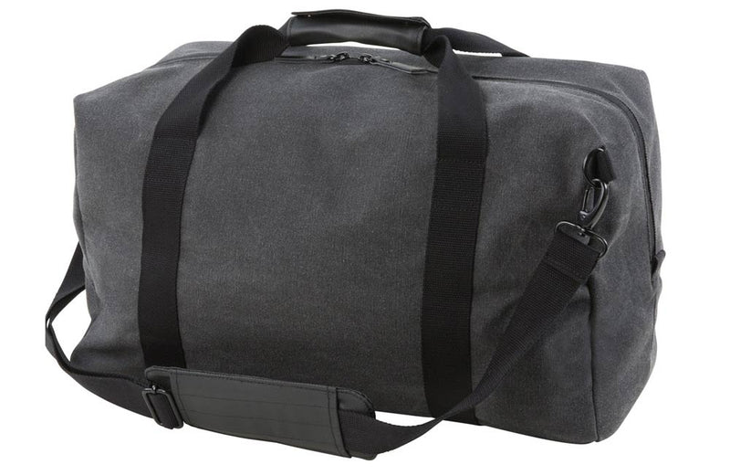 Shoulder Strap Airplane Carry On Bag