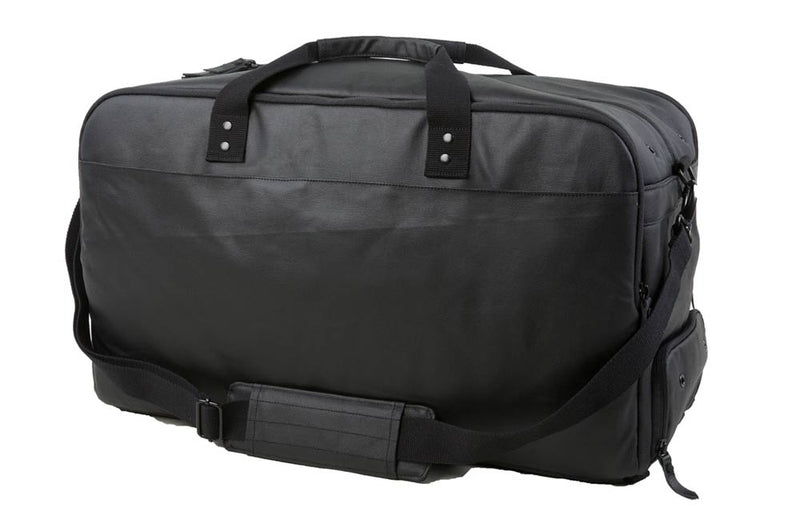 Top 10 Travel Gifts for Corporate Executives