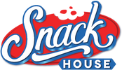 Snackhouse Puffs®