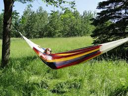 Facts About Mayan Hammocks – Things You Must Know