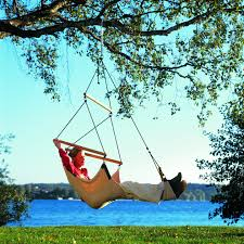 Hammock Chairs: Review, Uses and Best Practices