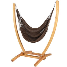 Load image into Gallery viewer, Jumbo Caribbean Recliner by Caribbean Hammocks