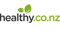 healthy.co.nz