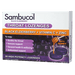 Sambucol Sambucol Throat Lozenges