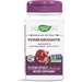 Nature's Way Pomegranate Standardised